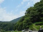 経ヶ岬ツーリング1