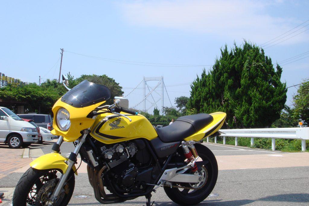 購入するバイクを考える